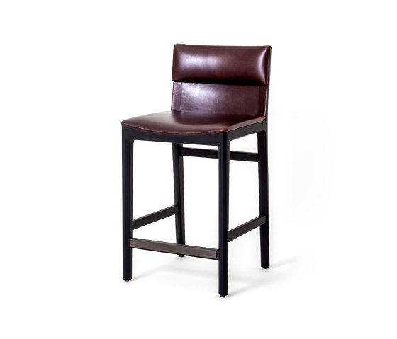 Taylor Bar Chair SH610 by Stellar Works | Bar stools