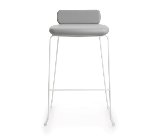 Cluster by Luxy   Bar stools