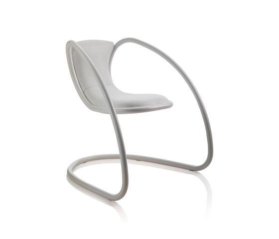 Timeless von Luxy | Stühle