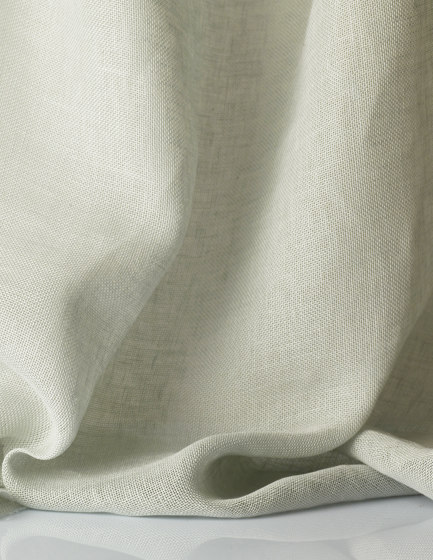 Antibes   Col.6 Glacier by Dedar   Drapery fabrics
