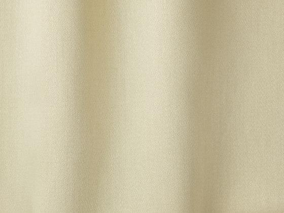 Blazer   Col.15 Panama by Dedar   Drapery fabrics