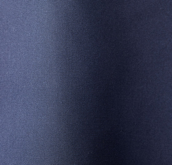 Forever   Col.116 Encre by Dedar   Drapery fabrics