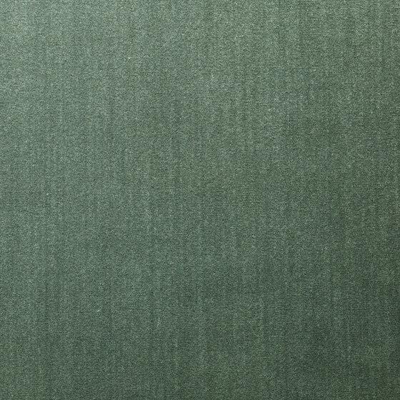 Romeo & Giulietta | Col.153 Salvia by Dedar | Drapery fabrics