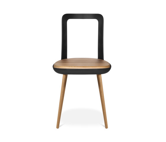 W2020 chair by Wagner | Chairs