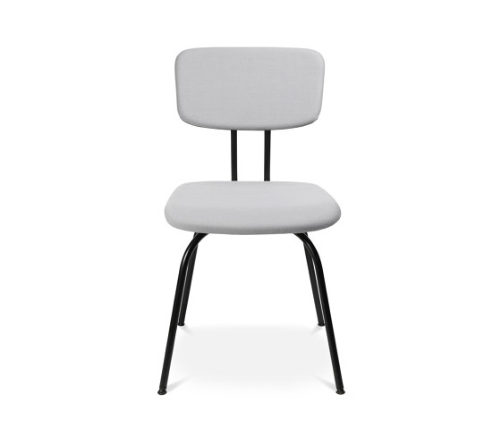 W-1970 chair by Wagner   Chairs