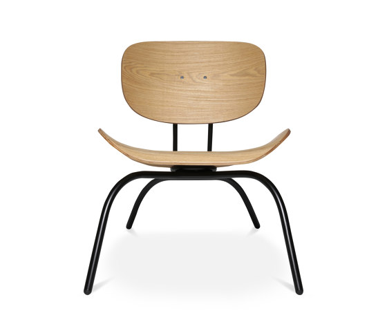W-1970 low by Wagner | Armchairs