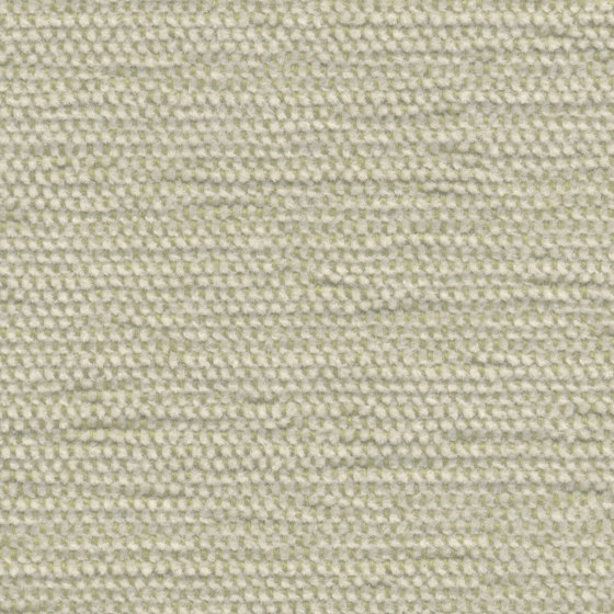 Corte | 001-9473-07 by Fidivi | Upholstery fabrics