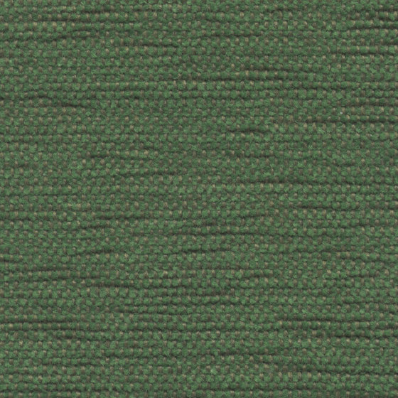 Corte | 004-9717-07 by Fidivi | Upholstery fabrics