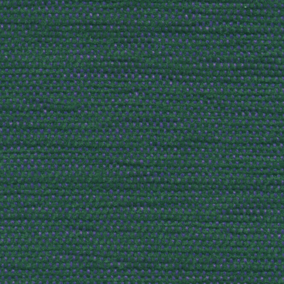 Corte | 005-9715-07 by Fidivi | Upholstery fabrics