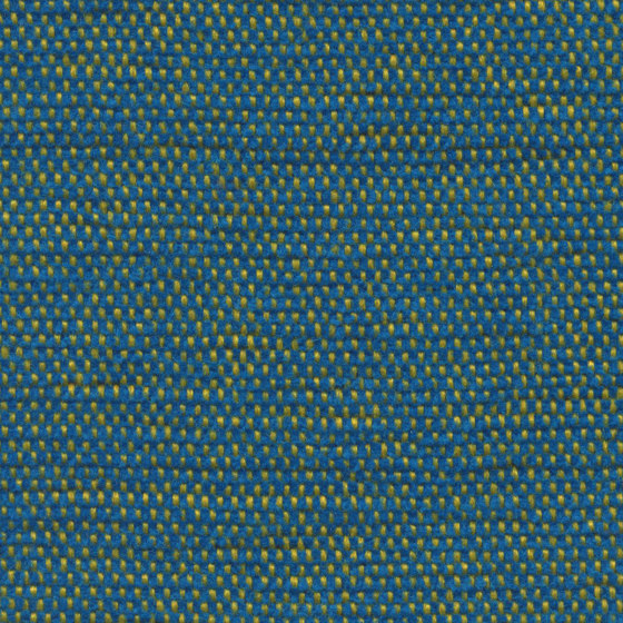 Corte | 006-9731-07 by Fidivi | Upholstery fabrics