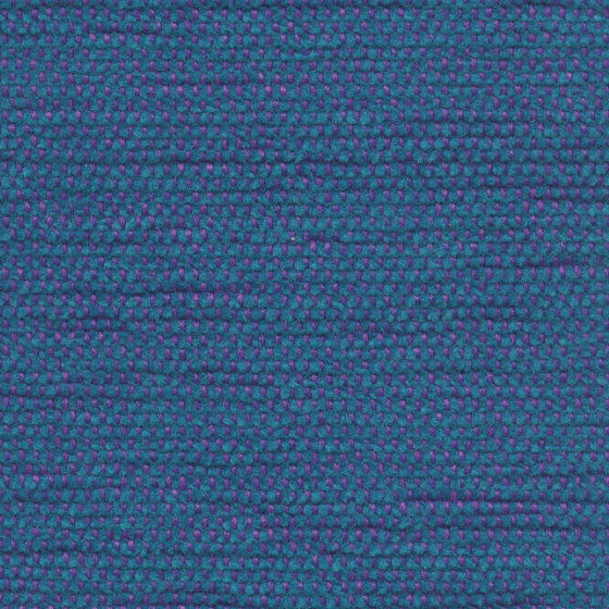 Corte   007-9615-06 by Fidivi   Upholstery fabrics