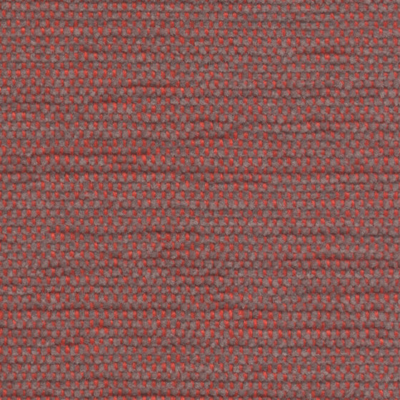 Corte | 009-9304-03 by Fidivi | Upholstery fabrics