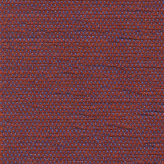 Corte | 010-9412-04 by Fidivi | Upholstery fabrics