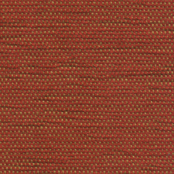 Corte | 012-9443-04 by Fidivi | Upholstery fabrics