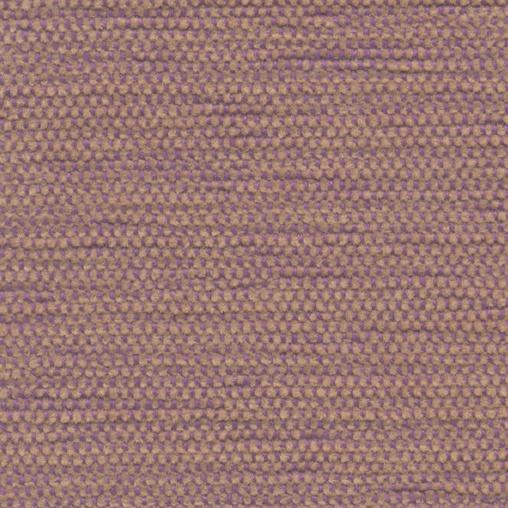 Corte   013-9515-05 by Fidivi   Upholstery fabrics