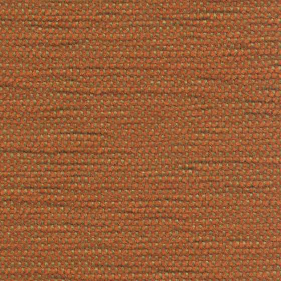 Corte | 015-9343-03 by Fidivi | Upholstery fabrics