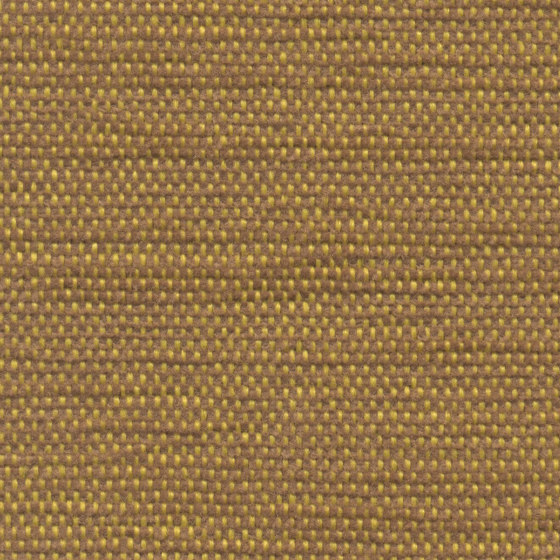 Corte | 016-9390-03 by Fidivi | Upholstery fabrics