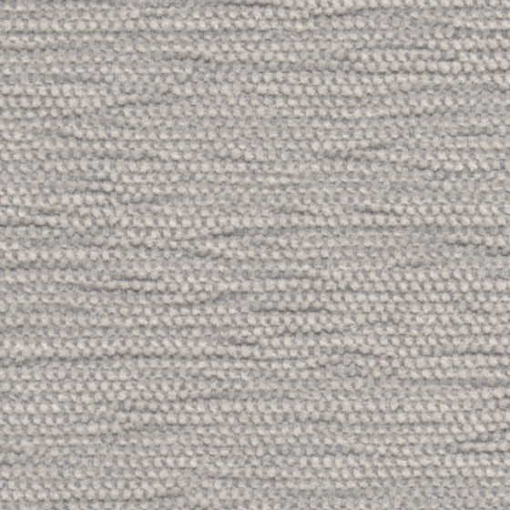 Corte   018-9104-01 by Fidivi   Upholstery fabrics