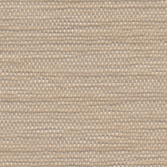 Corte | 020-9225-02 by Fidivi | Upholstery fabrics