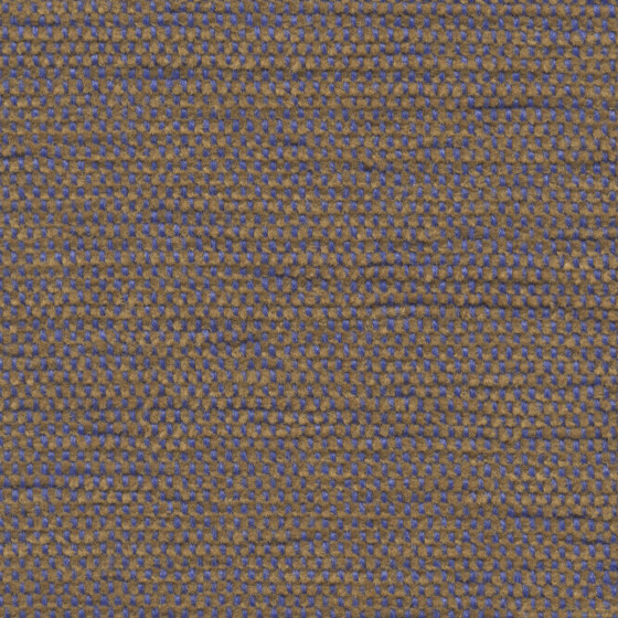 Corte | 021-9212-02 by Fidivi | Upholstery fabrics
