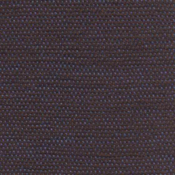 Corte | 022-9216-02 by Fidivi | Upholstery fabrics