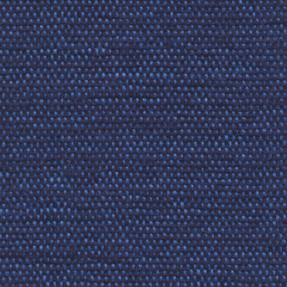 Corte | 024-9612-06 by Fidivi | Upholstery fabrics