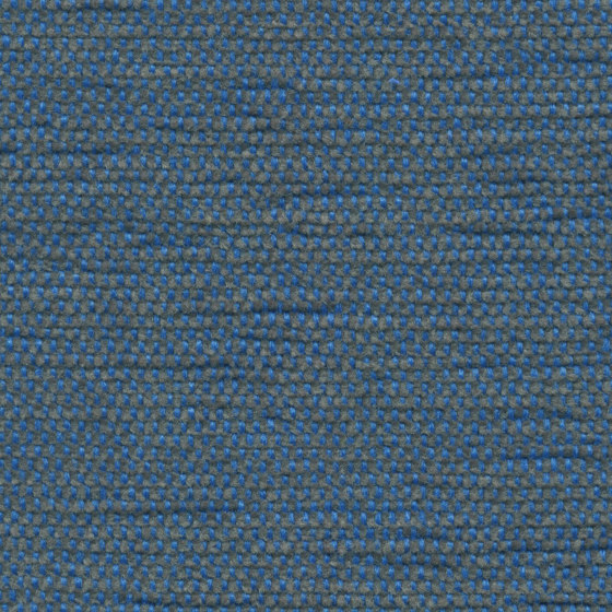 Corte | 025-9607-06 by Fidivi | Upholstery fabrics