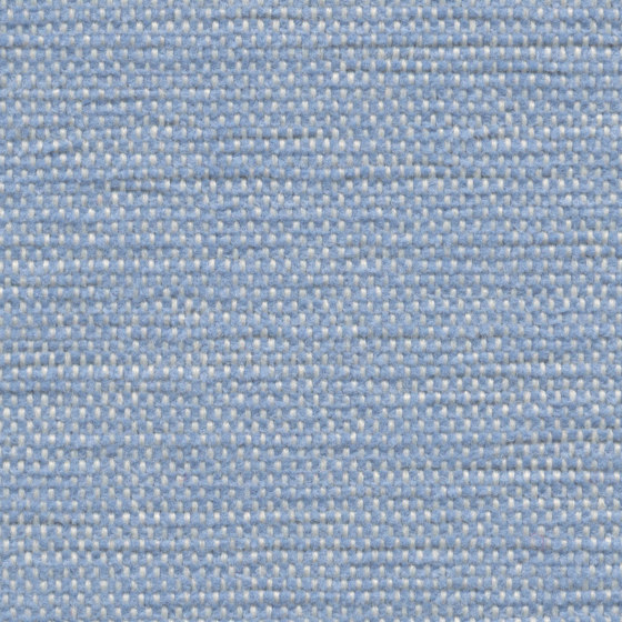 Corte | 026-9625-06 by Fidivi | Upholstery fabrics