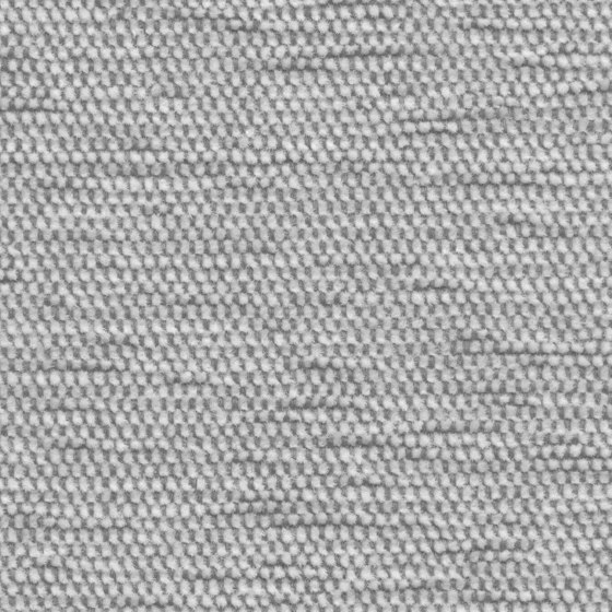 Corte | 027-9807-08 by Fidivi | Upholstery fabrics