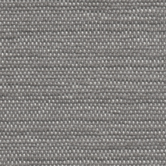 Corte | 028-9825-08 by Fidivi | Upholstery fabrics