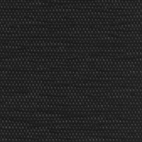 Corte | 030-9816-08 by Fidivi | Upholstery fabrics