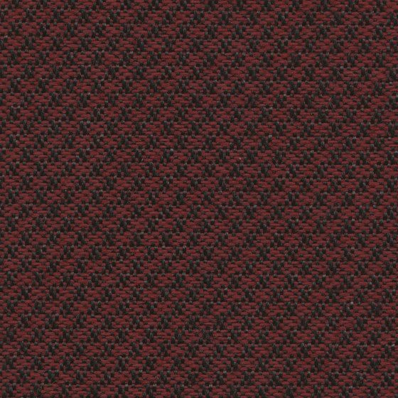 In Out   002   9433   04 by Fidivi   Upholstery fabrics