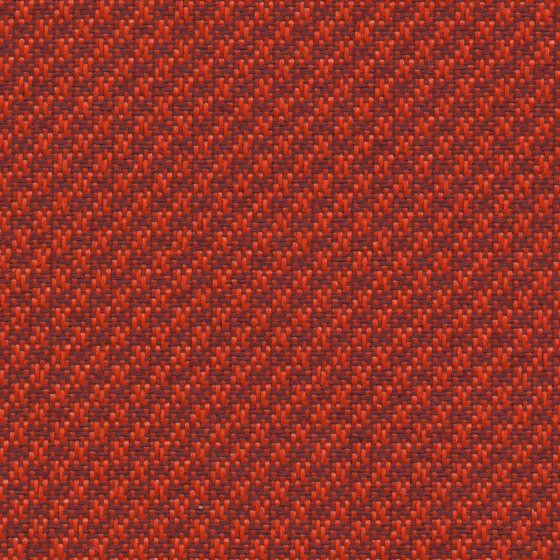 In Out | 003 | 9418 | 04 by Fidivi | Upholstery fabrics