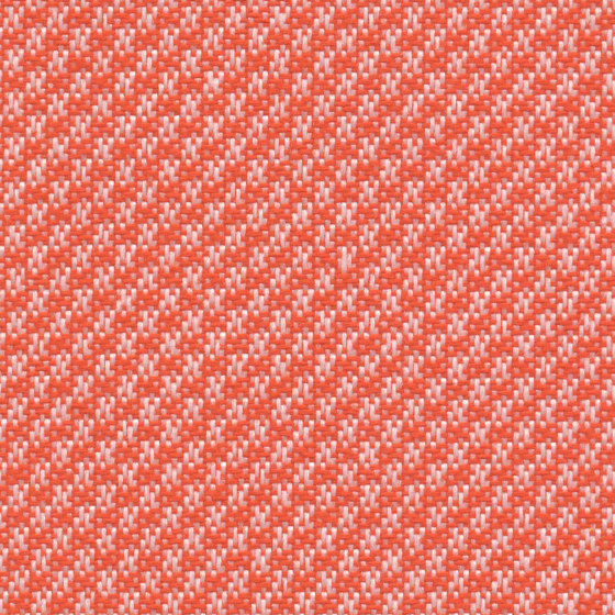 In Out | 004 | 9401 | 04 by Fidivi | Upholstery fabrics