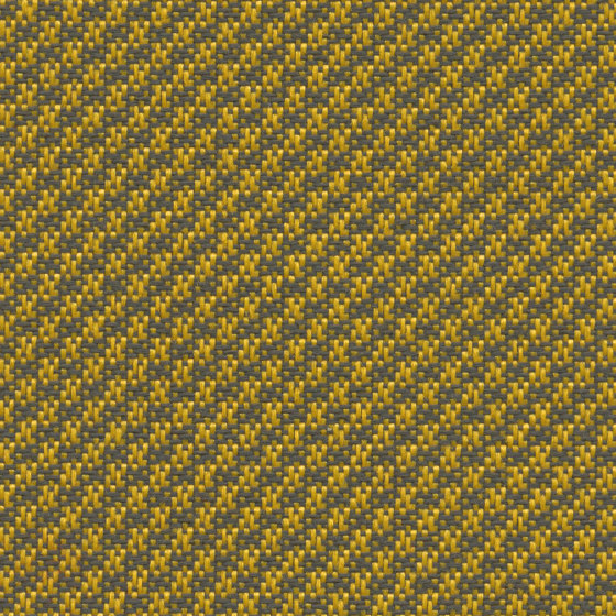 In Out | 006 | 9390 | 03 by Fidivi | Upholstery fabrics