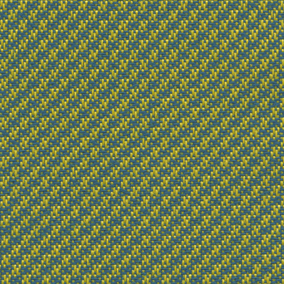 In Out | 008 | 9761 | 07 by Fidivi | Upholstery fabrics