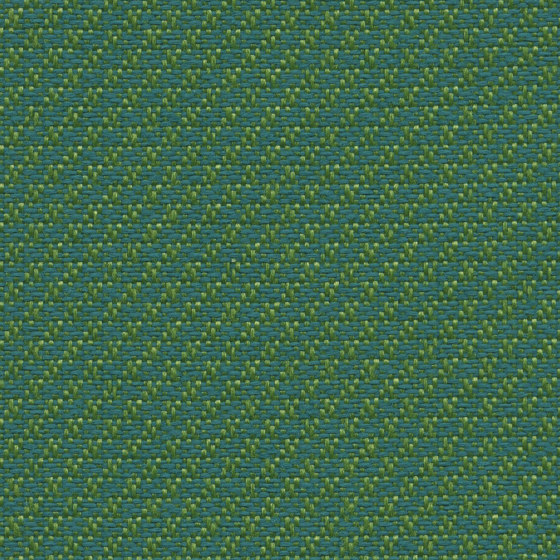 In Out | 009 | 9737 | 07 by Fidivi | Upholstery fabrics