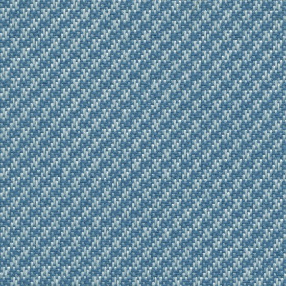 In-Out | 010-9641-06 by Fidivi | Upholstery fabrics