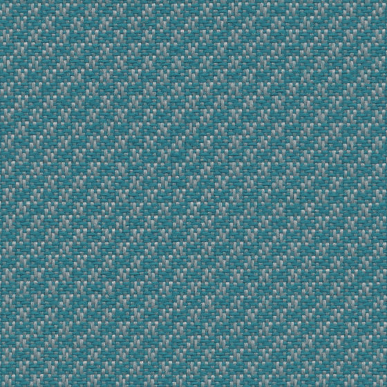 In Out | 011 | 9637 | 06 by Fidivi | Upholstery fabrics