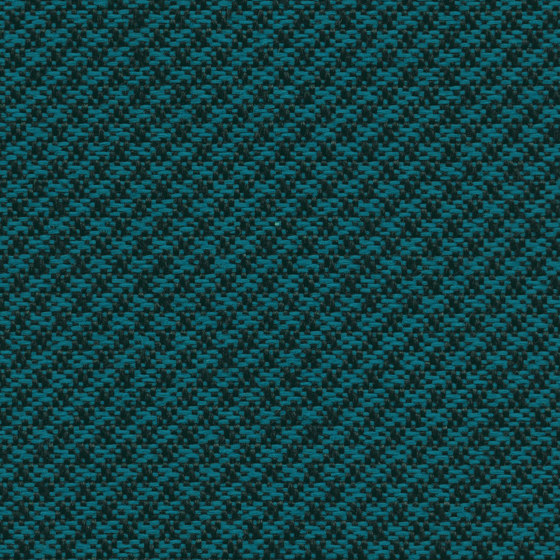 In Out | 013 | 9638 | 06 by Fidivi | Upholstery fabrics