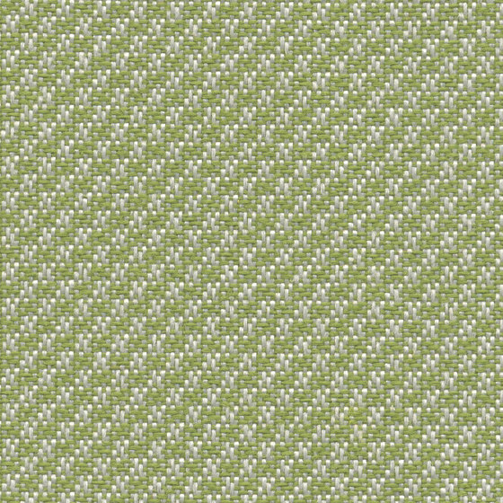 In Out | 016 | 9720 | 07 by Fidivi | Upholstery fabrics