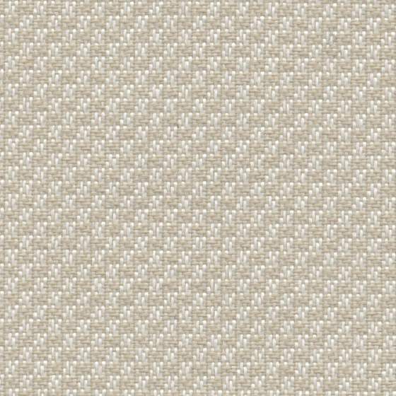 In Out | 017 | 9102 | 01 by Fidivi | Upholstery fabrics