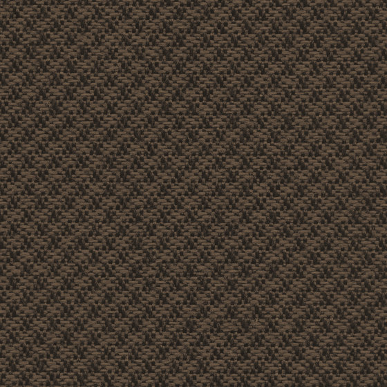 In Out | 019 | 9817 | 02 by Fidivi | Upholstery fabrics