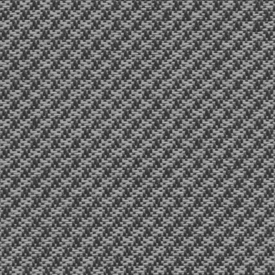 In Out | 022 | 9828 | 08 by Fidivi | Upholstery fabrics
