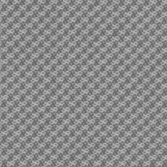In Out | 023 | 9832 | 08 by Fidivi | Upholstery fabrics