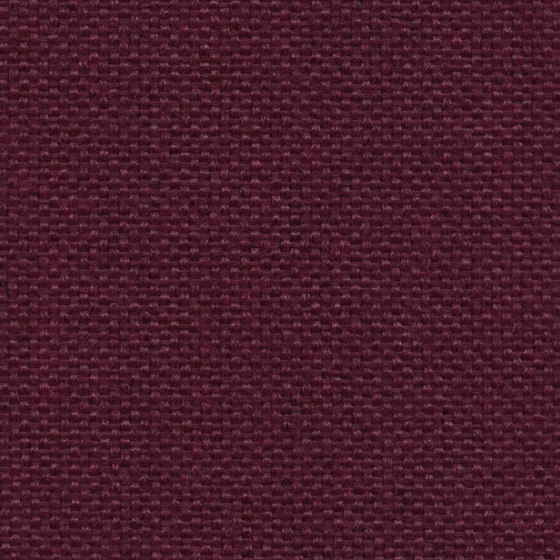 King L Kat | 001-4029-04 by Fidivi | Upholstery fabrics