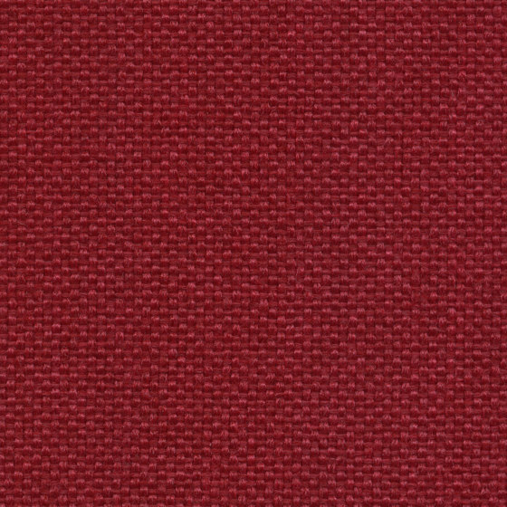 King L Kat | 003 | 4021 | 04 by Fidivi | Upholstery fabrics