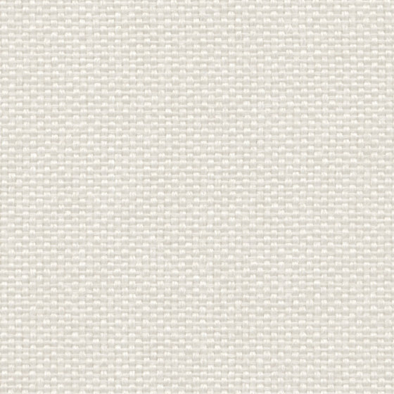 King L Kat | 008 | 1012 | 01 by Fidivi | Upholstery fabrics