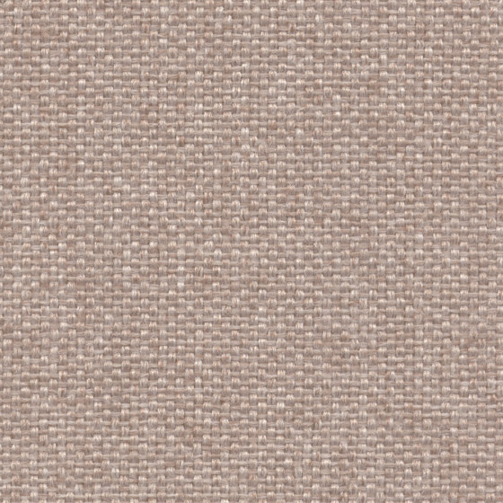 King L Kat | 010-1008-01 by Fidivi | Upholstery fabrics