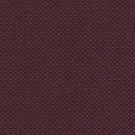 King L Kat | 014 | 5001 | 05 by Fidivi | Upholstery fabrics